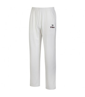 Master Trouser - Sublimated White
