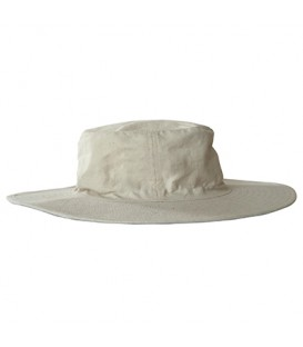 Panama Hat - Off White