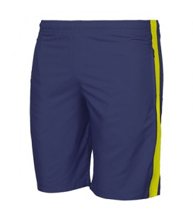 Club Training Short