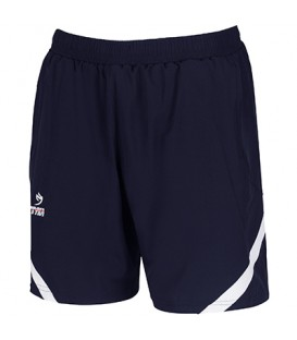 Pro Training Short