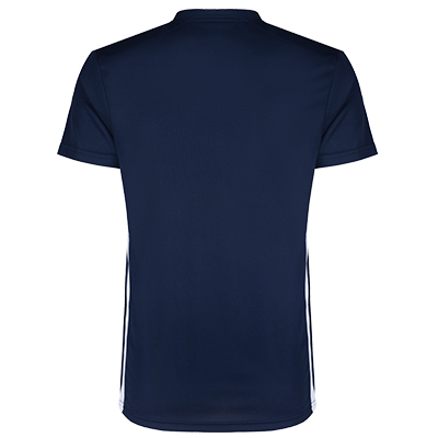 Pro Training Shirt Custom - Short Sleeves