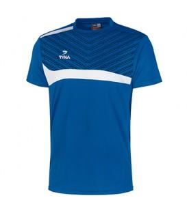 Pro Training Shirt Custom - Short Sleeves