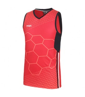 Basketball Shirt - CUSTOM