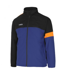 Club Training Jacket