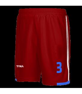 Base Shorts