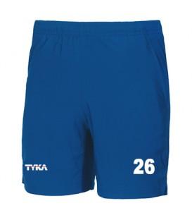 Prime Shorts
