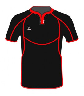 Base Rugby Shirt